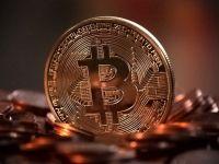 Prima casă de schimb valutar din România, care cumpără şi vinde Bitcoin. Cum funcționează