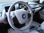 BMW își face fabrică de celule de baterii reciclabile. Până în 2023, grupul german vrea să aibă 25 de modele electrificate pe şosele