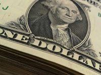 Vânzările online de Thanksgiving şi Black Friday în SUA au atins un nivel record de 7,9 miliarde de dolari