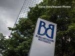 Bursa de la București a înregistrat anul trecut cel mai mare ritm de creștere din ultimul deceniu și al doilea cel mai important din UE. Câți bani s-au tranzacționat pe BVB