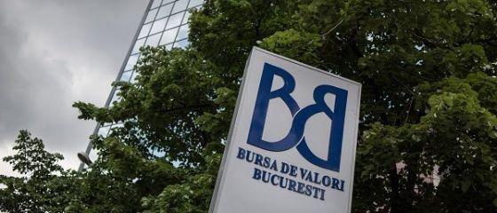 O nouă companie românească de tehnologie vizează listarea pe BVB, în a doua parte a anului