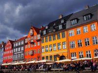 """Țara în care se trăiește cel mai bine vrea să atragă """"creierele"""" Europei. De ce fug străinii de Danemarca"""