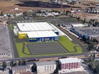 IKEA se pregătește să deschidă al doilea magazin din București și face angajări masive. Ce specialiști caută și ce pachete salariale oferă