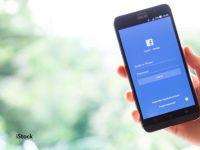 Proces colectiv împotriva Facebook, pentru că ar fi colectat şi stocat ilegal datele utilizatorilor