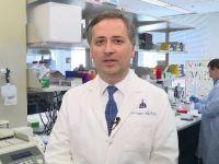 Românul care vrea să pună frână celei mai grele boli a omenirii: cancerul. Decoperirea sa va revoluționa medicina