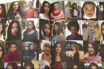 Atlasul frumuseţii : cum a reuşit Mihaela Noroc să schimbe ierarhia marilor fotografi cu proiectul său