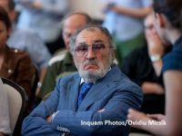 Topul celor mai bogați români. Ion Ţiriac ocupă primul loc, pentru al patrulea an consecutiv