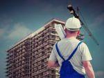Lucrările de construcţii în România au înregistrat cel mai mare avans din UE, în septembrie