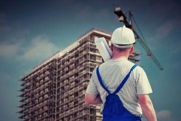 Mai multe locuri de muncă vacante decât angajați dornici să le ocupe. Topul județelor cu cele mai multe joburi libere și ce meserii se caută