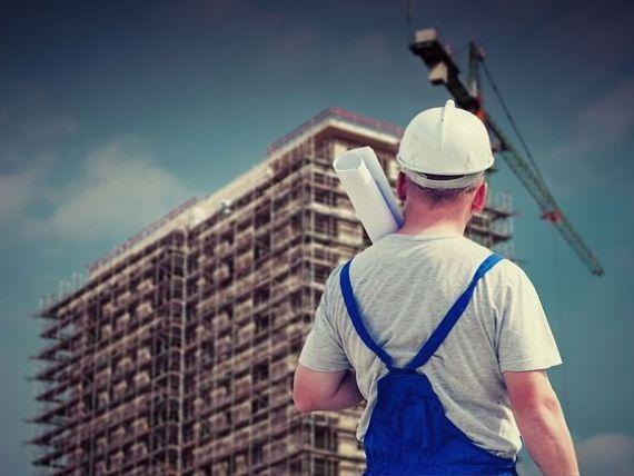Teodorovici:  România are un deficit de cel puțin un milion de lucrători.  Ce facilități pregătește statul pentru angajarea străinilor