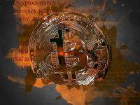 Bitcoin a depăşit plafonul de 25.000 de dolari, după ce în primăvară scăzuse la 4.000. Ce a determinat explozia criptomonedei în acest an