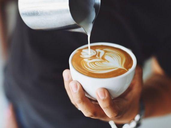 Tchibo Coffee Service preia societatea Partner Coffee Service, tranzacție autorizată de Consiliul Concurenței