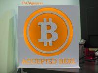 O companie japoneză își va plăti angajații în Bitcoin, de la anul. Bancherii încă nu cred în moneda virtuală