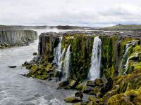"""Străinii au descoperit Islanda: 6 vizitatori pe cap de locuitor. Turismul pune presiune pe piața imobiliară autohtonă și """"ar putea provoca un şoc pentru întreaga economie"""""""