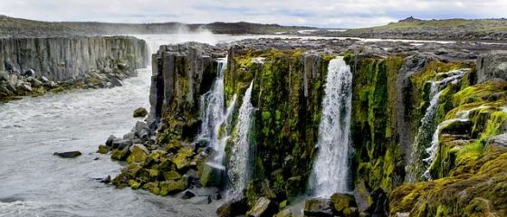 Străinii au descoperit Islanda: 6 vizitatori pe cap de locuitor. Turismul pune presiune pe piața imobiliară autohtonă și  ar putea provoca un şoc pentru întreaga economie