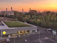 Lidl face recrutari in toate orasele din Romania in care detine magazine. Cat castiga un angajat al retailerului german in Romania
