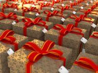 Ce bugete și-au pregătit românii pentru Sărbători. Orășenii vor cheltui până la 3.000 lei pe alimente, haine și cosmetice