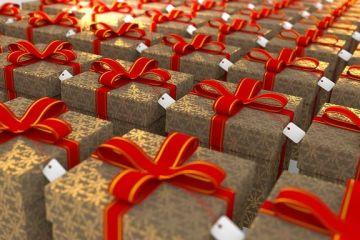 Companiile taie din beneficiile angajaților, din cauza crizei. Fără petreceri de Crăciun și excursii