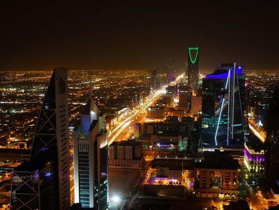 Arabia Saudită va elibera, în premieră, vize pentru turiștii străini. Statul musulman își dezvoltă masiv sectorul turistic, pentru a reduce din dependența de petrol