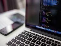 Ministrul Finanțelor: IT-iștii vor primi ajutor de stat, pentru a compensa costurile transferului contribuțiilor de la angajator la angajat