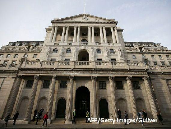Țara din Europa care recrutează guvernator la banca centrală prin firmă de head-hunting. Ce calități trebuie să aibă candidații