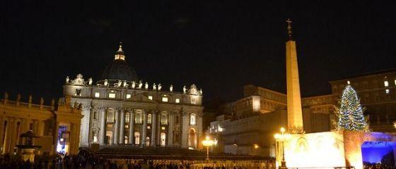 Italia și Spania, destinațiile preferate de români de sărbători. Cât costă biletele de avion în preajma Crăciunului