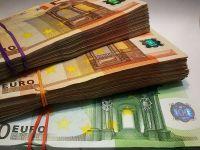 România a beneficiat de fonduri europene nete de peste 30 mld. euro, în ultimii 10 ani, respectiv 1,8% din PIB în medie/an. Isărescu:  Ar trebui să fim relativ multumiţi