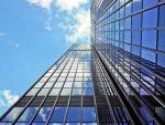Fondul de investiţii sud-african NEPI Rockcastle ajunge la arbitraj cu AFI Europe, pentru vânzarea portofoliului de spaţii de birouri din România