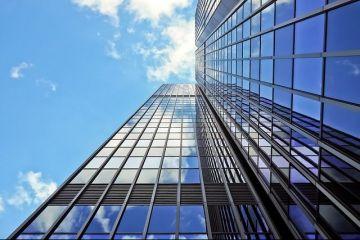 Volumul investiţiilor imobiliare în România va depăşi 1,1 miliarde de euro, în 2020. Capitala ar putea atrage peste 80% din total