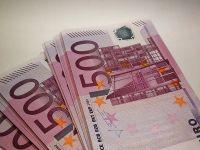 România a absorbit doar 2% din banii europeni alocaţi pentru perioada 2014-2020. Austria și Irlanda au cheltuit mai puțin