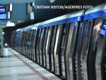 Surse Știrile ProTV: Magistrala de metrou M5 Drumul Taberei va fi inaugurată peste câteva zile