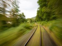 Club Feroviar: România, pe locul 26 din 28 de ţări UE la infrastructură feroviară, doar pentru că Cipru şi Malta nu au căi ferate. În ultimii 30 de ani, nu s-a electrificat niciun kilometru de linie ferată