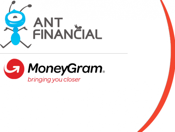 SUA blochează preluarea MoneyGram de către chinezii de la Ant Financial Services, divizie a gigantului de comerţ online Alibaba