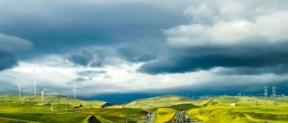 Mașinile diesel și pe benzină ar putea fi interzise în UE în următorii 10 ani.  Trebuie să recunoaştem că e momentul să ne grăbim