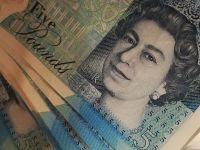 Brexitul îngroapă economia britanică. A înregistrat cel mai redus ritm de creștere din ultimul deceniu