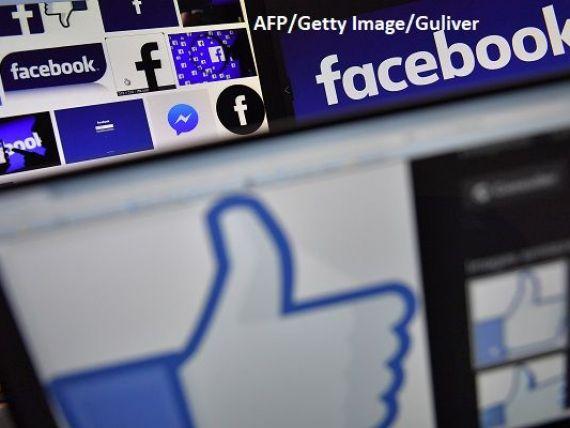 Facebook anunță profit cu 30% mai mare și creșterea numărului de utilizatori, deși a avut un an de coșmar