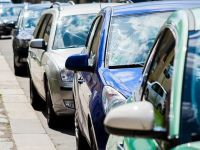 Vânzările de mașini noi la începutul lui 2019, record în ultimul deceniu. Ce mărci preferă românii