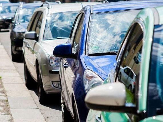 Germania își exportă în ritm record mașinile diesel second-hand. 11.500 au ajuns în România, anul trecut