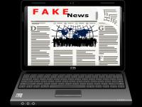 Italia lansează un site impotriva  fake news , înaintea alegerilor parlamentare