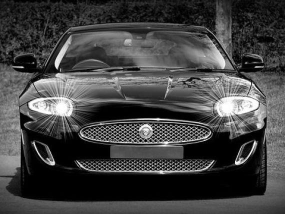 Jaguar, Chrysler și Porsche, în topul mașinilor exclusiviste aduse în România în 2017. Câți bolizi de lux au cumpărat românii