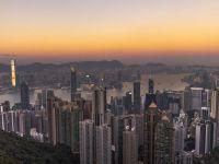 Hong Kong se menține pe primul loc în topul celor mai scumpe piețe imobiliare din lume, pentru al optulea an consecutiv. Îi urmează Sydney și Vancouver