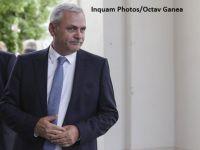 Tel Drum a depus cererea de intrare în faliment la Tribunalul Teleorman