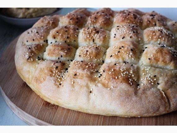 Iordania încearcă să-și reducă datoria publică și elimină subvențiile la pâine. Prețurie au crescut și cu 100%, peste noapte