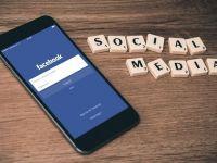 Facebook, din nou în centrul unui scandal gigant. Ce s-a întâmplat cu numerele de telefon a sute de milioane de utilizatori