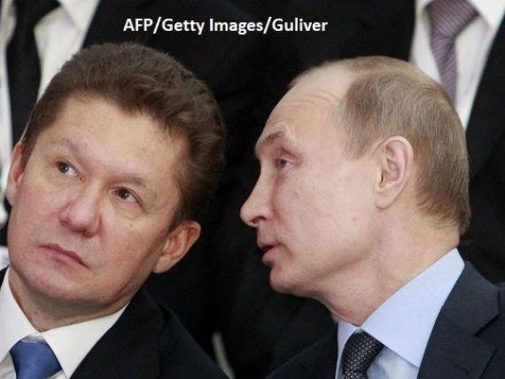 Europa rămâne  prizoniera  Rusiei: ce se va întâmpla până în 2035. Declarațiile făcute la Moscova