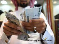 Arabia Saudită cumpără acțiuni la giganți americani ca Boeing, Facebook şi Citigroup, profitând de preţurile scăzute de pandemie
