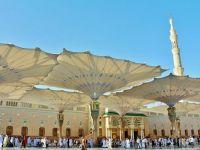 Arabia Saudită interzice muncitorii străini în 12 domenii, pentru a favoriza angajarea propriilor cetățeni. Rata șomajului în Regat a depășit 12%