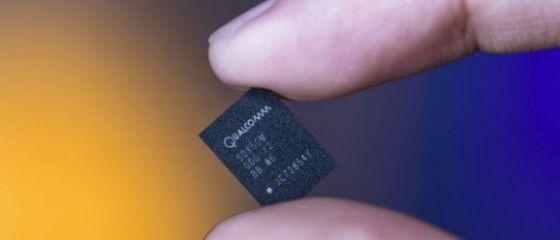 Broadcom vrea să achiziționeze producătorul de cipuri Qualcomm cu 120 mld. dolari, cea mai mare tranzacție din istorie în sectorul tehnologic