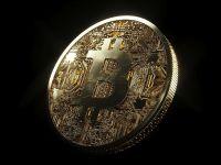 Bitcoin a crescut ușor, dar rămâne sub 4.000 de dolari. Moneda virtuală a pierdut 70% din valoare, față de recordul din decembrie anul trecut