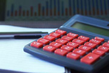Buget 2020: Creștere economică de 4,1% și deficit bugetar de 3,59%. La cât va ajunge salariul mediu net